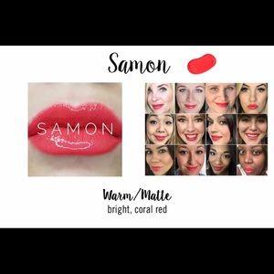Other - Samon LipSense - UNOPENED