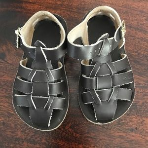 Other - Sun San sandals size 6