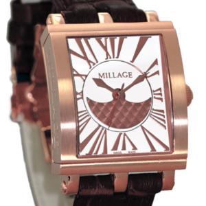 Millage