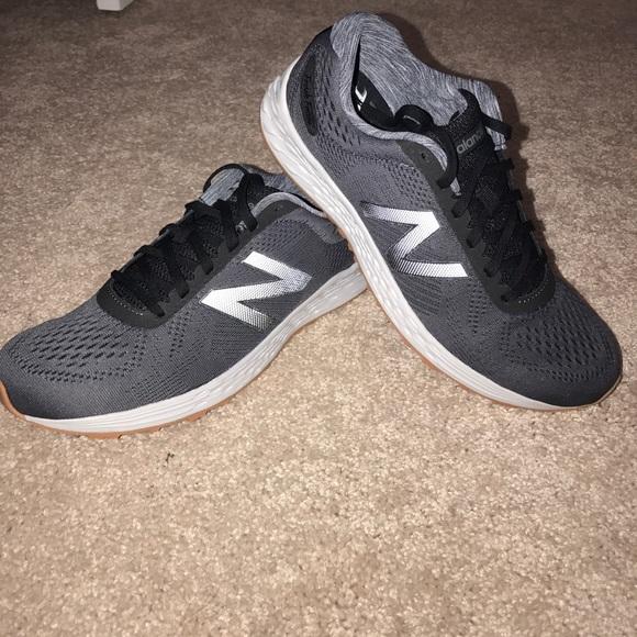 new balance 608 mens new balance 574 athletic shoe