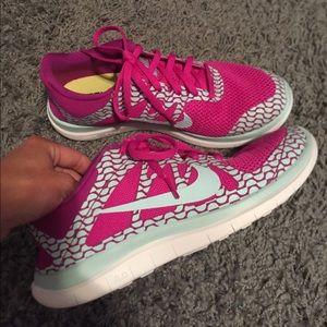 Nike Shoes - NWOT Nikes