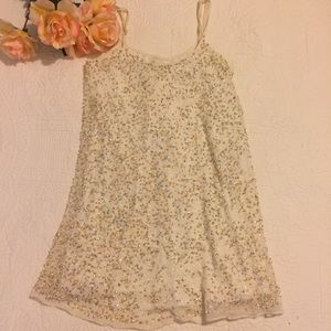 Yumi Kim Dress (ff)