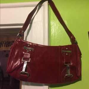 Handbags - Women's bag