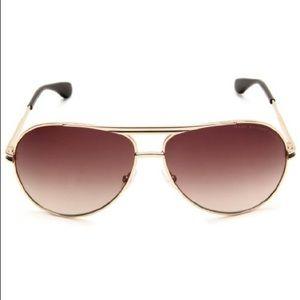 Marc Jacobs mmj 278/s Aviator Sunglasses