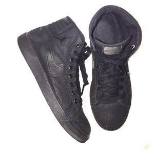 ba80aebe276c Air Jordan Shoes - Nike Air Jordan Sky High OGs