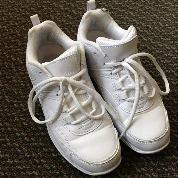 Nonslip Noncanvas Nursing Shoes | Poshmark