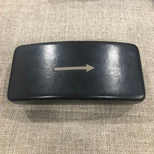 Karen walker eyewear case
