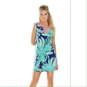 NWT Lilly Pulitzer Bristol Dress