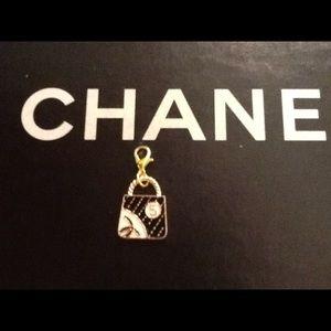 Jewelry - Designer Charm