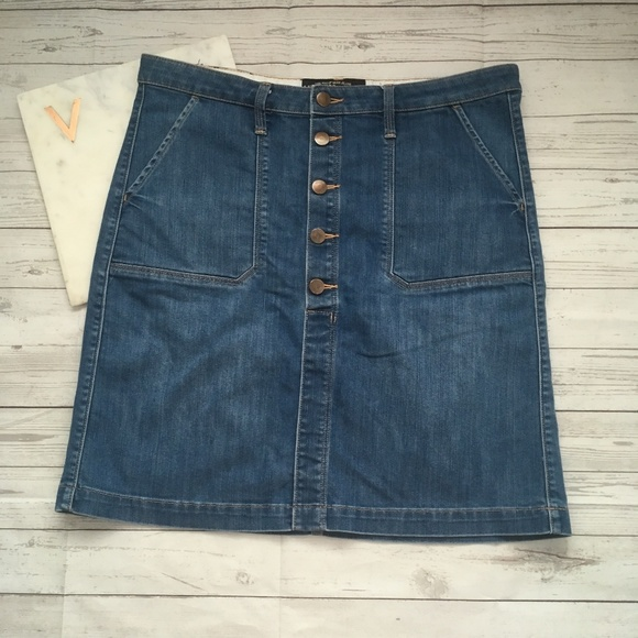 49 lucky brand dresses skirts lucky brand womens