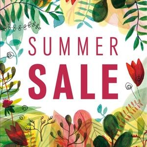 Clothing, Shoes, Intimates and more