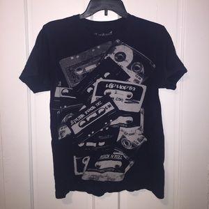 Other - Men's blue t-shirt