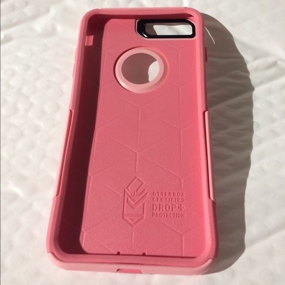how to take otterbox off iphone 7