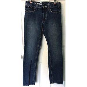 Men's Hurley Jeans 31