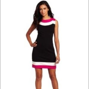 NWT allaire dress
