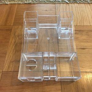 Other - Caboodles makeup/bathroom organizer/storage