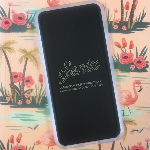 Sonix Accessories - Sonix Beach Please iPhone 6/6s Case