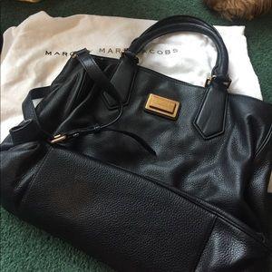 Marc by Marc Jacobs handbag/crossbody