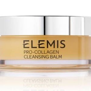 Other - Elemis Pro-Collagen Cleansing Balm