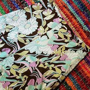Dresses & Skirts - Vintage Butterfly Skirt