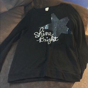 Other - Youth Sweatshirt
