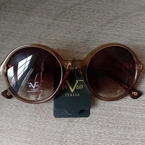 763617ae98 ⏺️Today only price 🎆New Versace V19.69 Italia 🎆