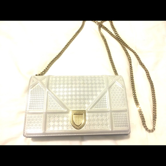 M 596e696513302a68ae019b72. Other Bags you may like. Dior crossbody bag 3fad5bb08b