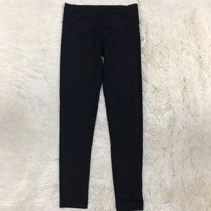 Reebok Active Legging Pants Size XS