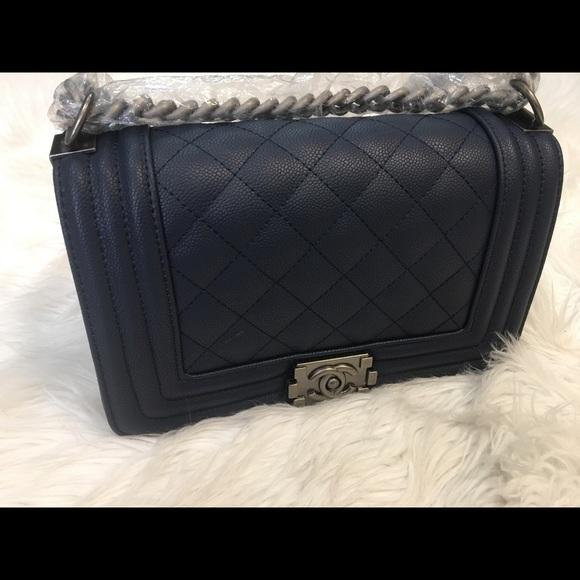c51ccf55460b Women's Chanel Body Bag. Listing Price: $100.00