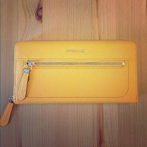 New with tags Cole Haan wallet