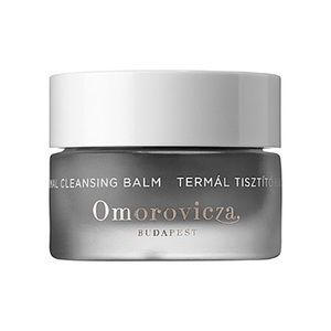 Other - Omorovicza Thermal Cleansing Balm