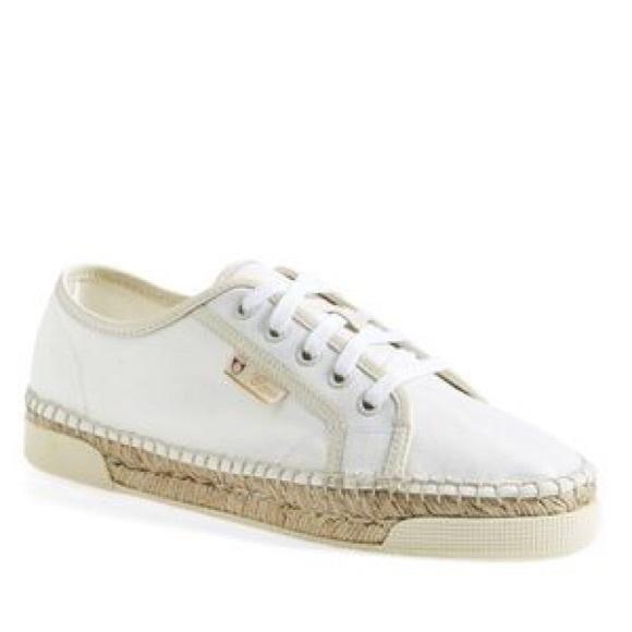 1f634e8eb8b Gucci Evissa Espadrille Sneaker