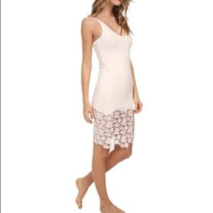 ed421ee2f58b ... New with tags Free People dress ...