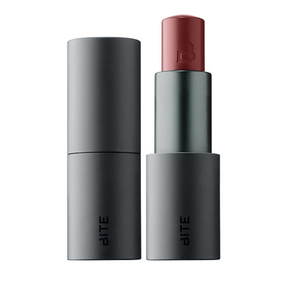Bite Beauty Other - Bite Beauty Multistick in Cerise