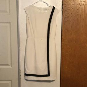 Classic CK Professional Dress