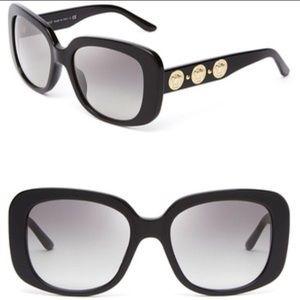 Versace 3 medusa sunglasses