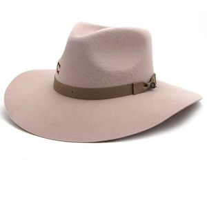 cab431b78a942 Charlie 1 Horse Accessories - Charlie 1 Horse Highway Hat