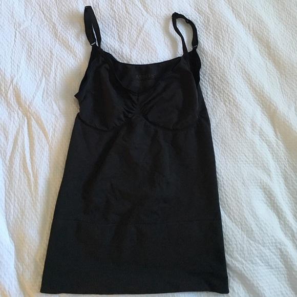 8f204b6016 Assets By Spanx Intimates   Sleepwear