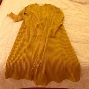 LuLaRoe Sweaters - 💜💜 REDUCED LuLaRoe Sarah 💜💜