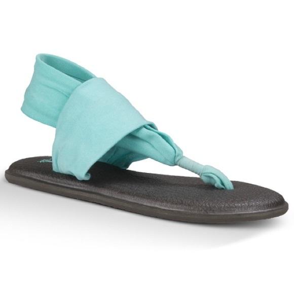 Sanuk Children S Shoes