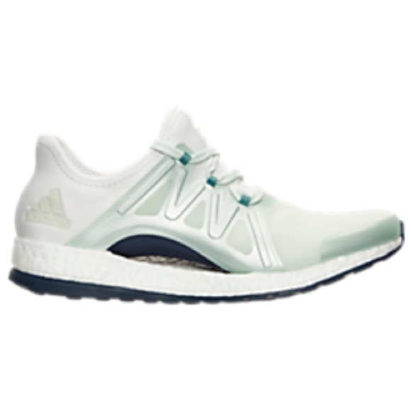 48725d8373016 ADIDAS PUREBOOST XPOSE SHOES BB1732