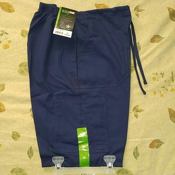 006eac84dfc ScrubStar Pants | Premium Scrubwear | Poshmark
