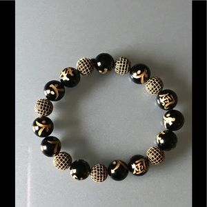 Other - Man's bracelet