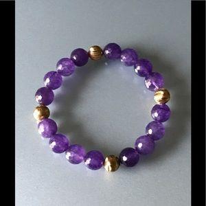 Other - Mans bracelet
