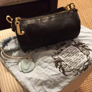 Juicy Barrel Bag