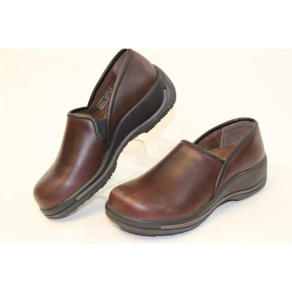 Where To Buy Dansko Nursing Shoes