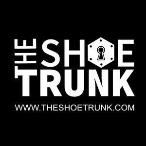 Shoes - Visit www.theshoetrunk.com. Use code relaunch!