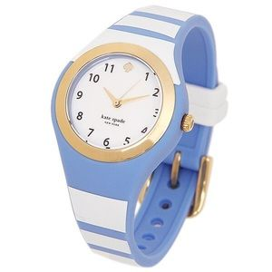 NWT Auth Kate Spade beautiful watch