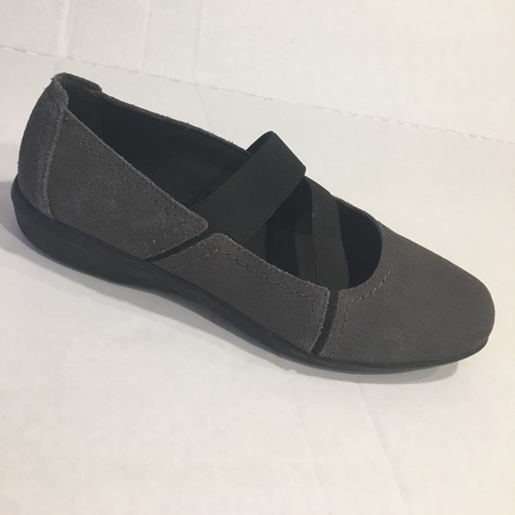 Clarks Old Colletion Shoes