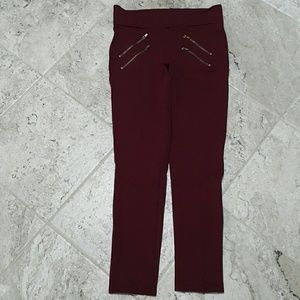 GUESS Thick Legging